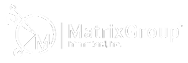 Matrix Group Logo